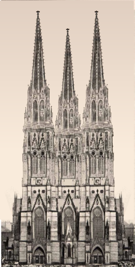 File:Avenir Cathedral.png