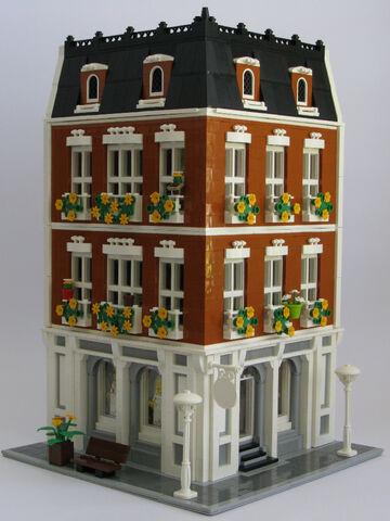File:Blossom Hill Gaddesby House.jpg