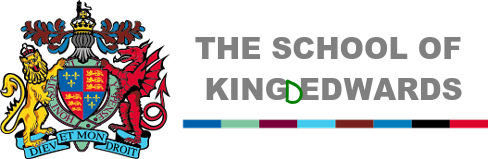File:King-edward-logo.png