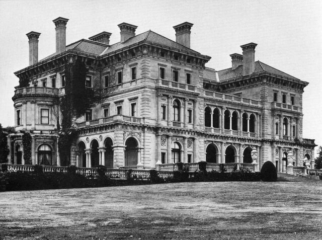 File:Northern Heights Rivermount Mansion.jpg