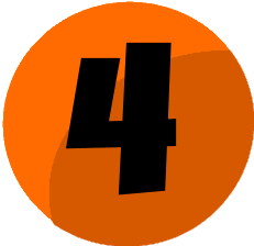 File:Rating-4.png