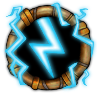 File:Electricity Element.png