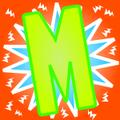 Thumbnail for version as of 16:22, May 7, 2015