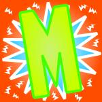 File:Mopdoppler-yt-logo.png