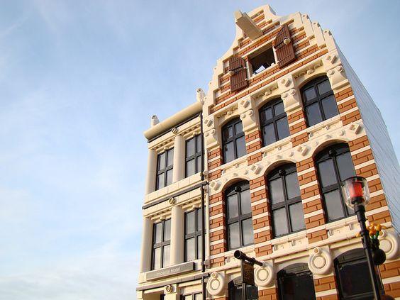 File:Hollborn Square Residences.jpg