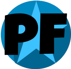 File:Rating-pf.png