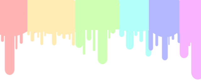 File:Rainbow drip background.png