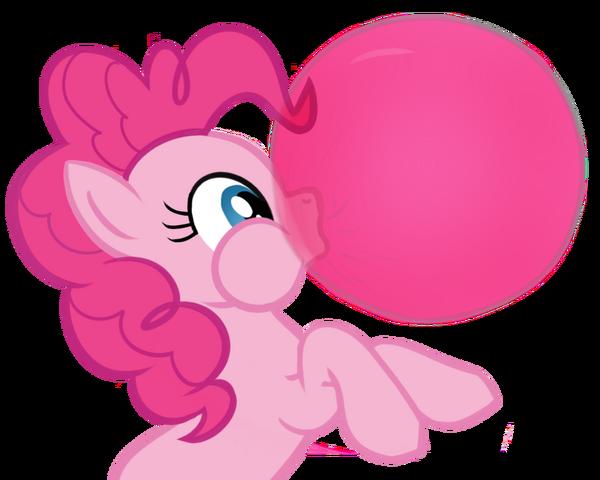 File:Bubblegumpony.png