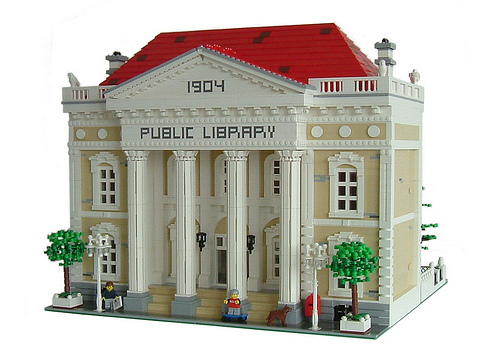 File:Blossom Hill Library.jpg