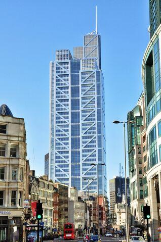 File:Avenir Road Ariel Tower.jpg