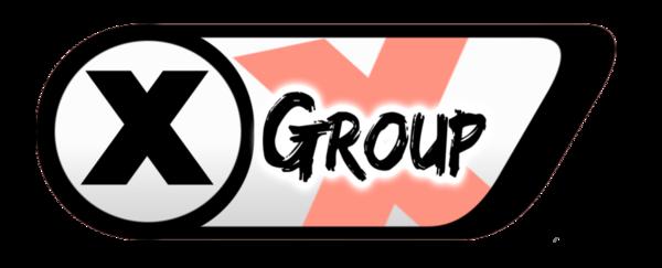 File:Groupmode.png