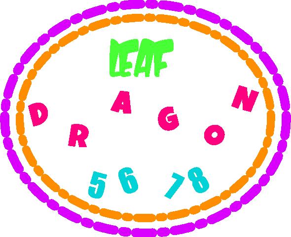File:Dragon-logo.png