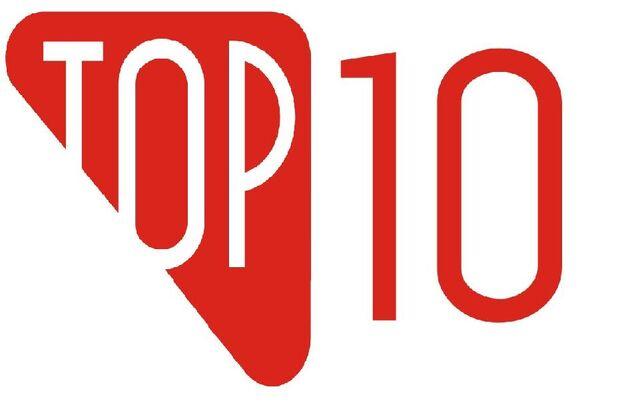 File:Top-10.jpg