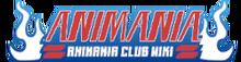 Animania 2