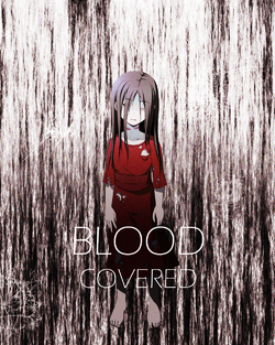 Bloodcoveredcover1
