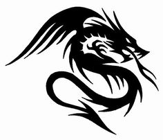 File:Dragon Symbol 11.jpg