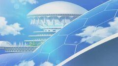 Anime Background-1