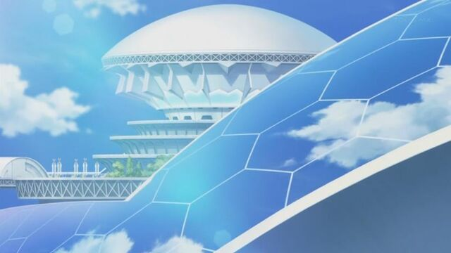 File:Anime Background-1.jpg