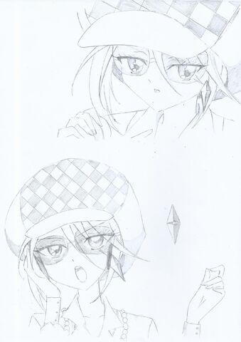 File:Rin-Shirotama-Other-Source0005.jpg