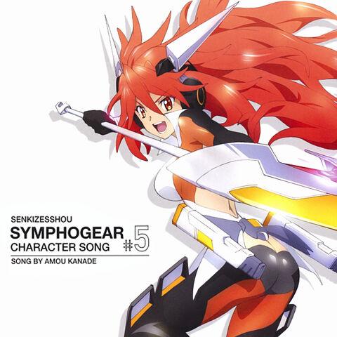 File:Symphogear- Character 05.jpeg