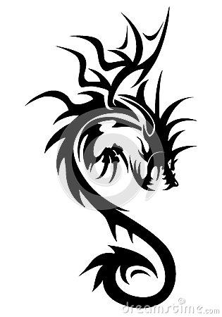 File:Dragon Symbol 20.jpg