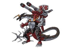 Helios MK2