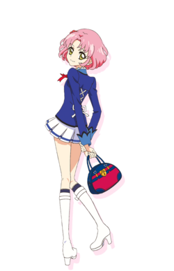 SakuraKitaoji
