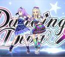 Fandom of Idols Wikia