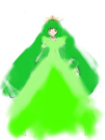 File:Princess. E .jpg