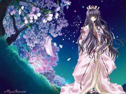 Princess anime grl (34)