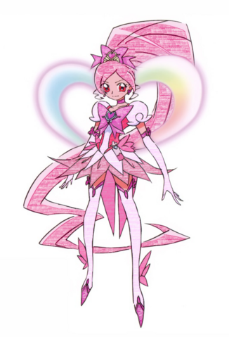 File:Cure SweetHeart.png