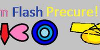 GemFlash Precure