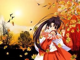 File:Princess autumn.jpg