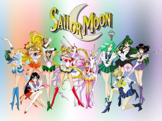 File:Sailor scouts.png