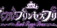 Miracle Princess PreCure!