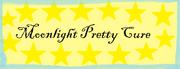Moonlight Pretty Cure