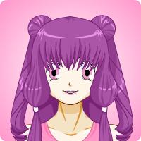 File:Dressup247 Anime Avatar10.jpg