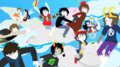 Thumbnail for version as of 23:03, March 18, 2014