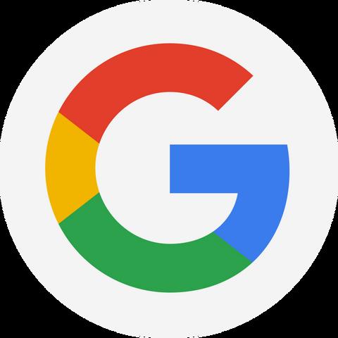 File:Google-G-logo-round-900x900.png