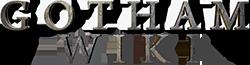 File:Gotham Wiki-wordmark.png