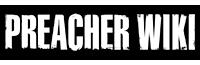 File:Preacher Wiki-wordmark-new.png