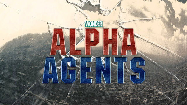 File:AlphaAgents.jpg