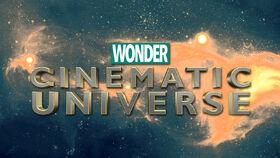 WonderCinematicUniverse