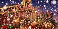 Saving Christmas Night 2