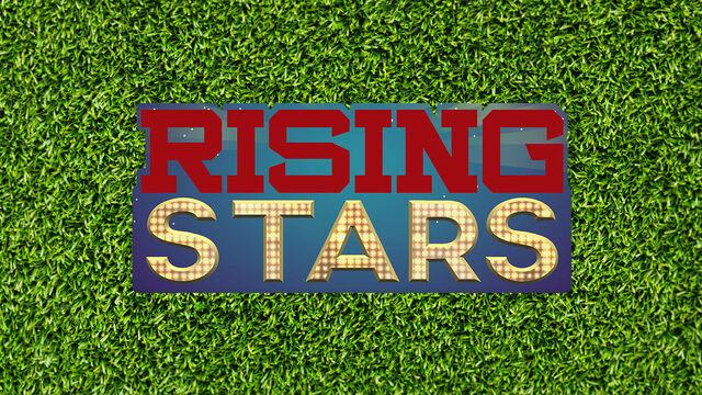File:RisingStars.jpg