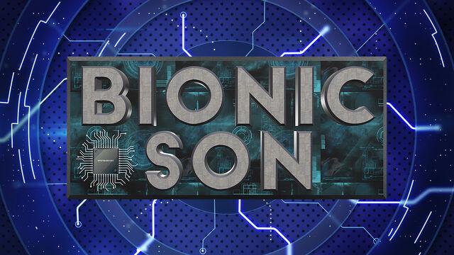 File:BionicSon.jpg