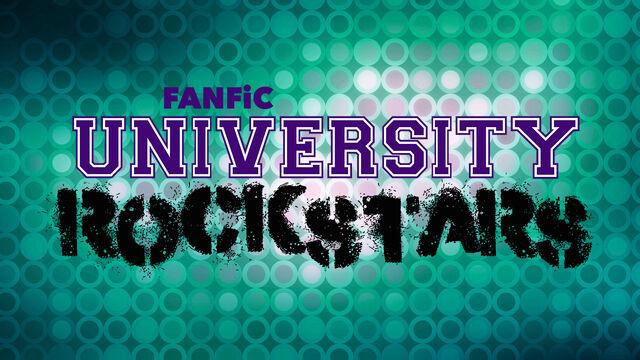 File:UniversityRockstars.jpg