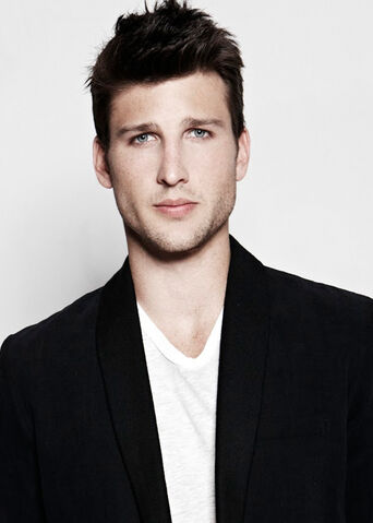 File:ParkerYoung.jpg