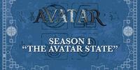 The Avatar State (Avatar)