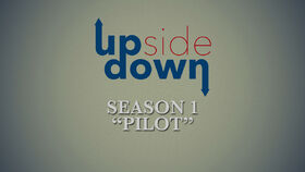 UD S1EP01